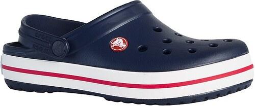 Crocs - Papucs cipő Crocband - Glami.hu 97aebf700f