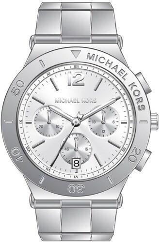 Michael Kors Dámské hodinky MK 5932 - Glami.cz 7350a7f78af