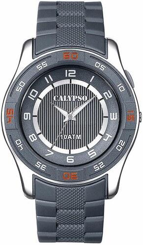 CALYPSO WATCHES Quarzuhr »K6062/1«