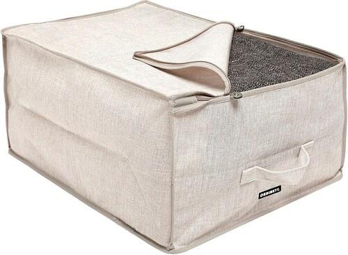 Wäschebox »Linette«, Größe L, 2er-Set