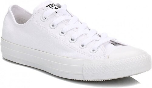 Converse Chuck Taylor All Star Spec Ox white 45 - Glami.cz a67be89796