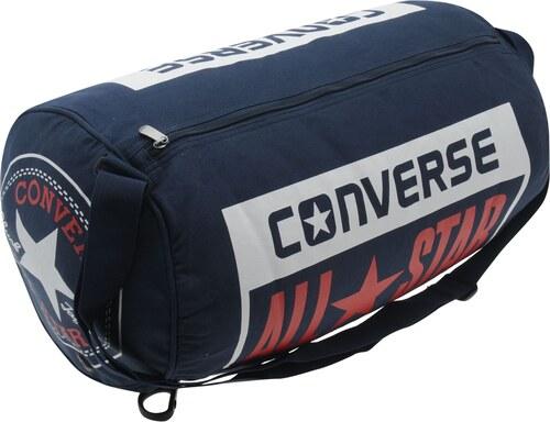 Sportovní taška Converse Legacy námořnická modrá - Glami.cz ffdcab0020
