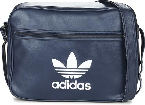 2ab219bbfb adidas Kabelky a tašky cez rameno AIRLINER ADICOLOR adidas - Glami.sk