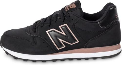 new balance gw 500 noir