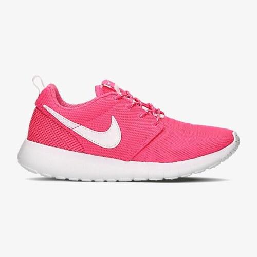 Nike Roshe One (gs) Deti Obuv Tenisky 599729611 - Glami.sk e89fb18535f
