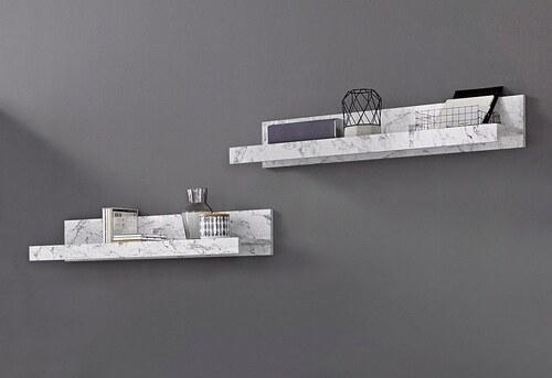 Wandboard, Breite 90 cm
