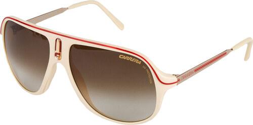 Carrera Unisex slnečné okuliare SAFARI   R CIX - Glami.sk 12bed483e95