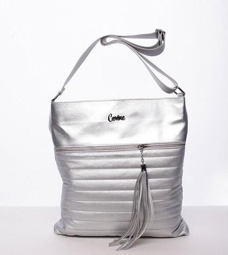3fd70eacacdd Carine Trendy kabelka přes rameno Simona