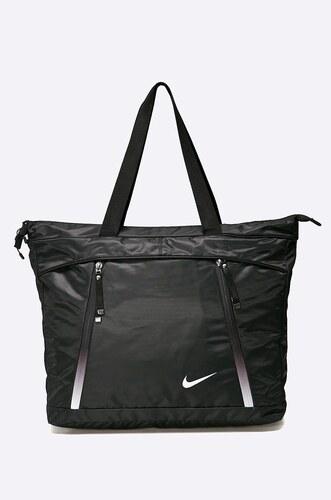 9e4ecc4b8a78 Nike - Táska - Glami.hu