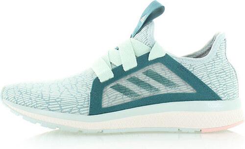 adidas PERFORMANCE Dámske mätové tenisky ADIDAS Edge Lux - Glami.sk 3ad5965ad6d