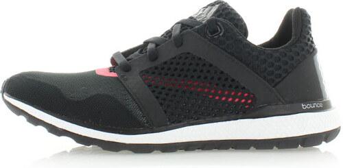 adidas PERFORMANCE Dámske čierne tenisky ADIDAS Energy Bounce 2 ... 00e0fbb8025