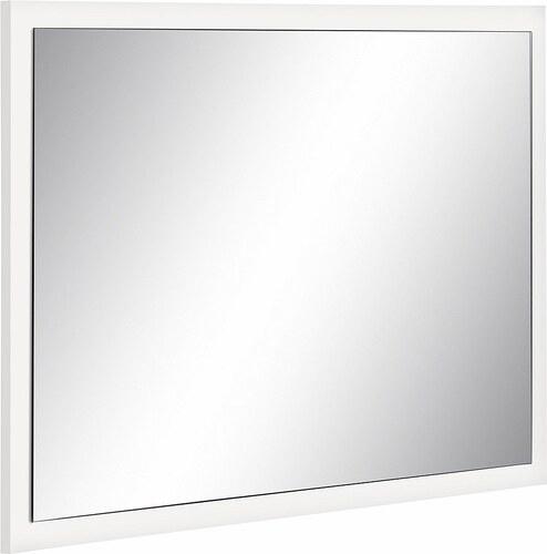 Spiegel »Malika«, Breite 90 cm