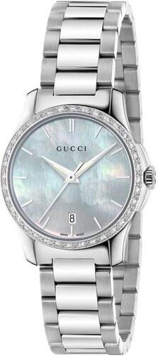 Dámské hodinky Gucci - Glami.cz 3c48d1c742b