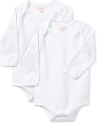 Tee Shirt Court Imprimé