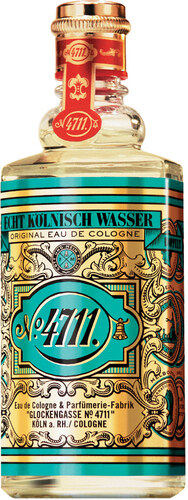 4711 Molanusflasche Eau de Cologne (EdC) 50 ml