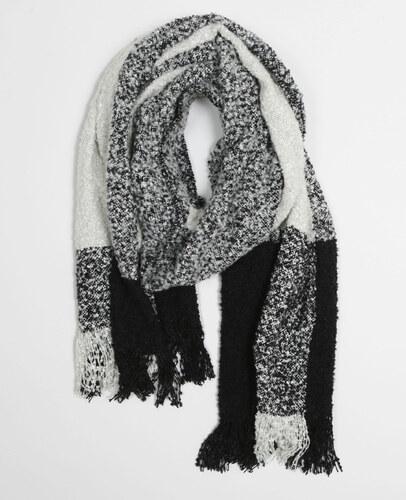 Echarpe femme hiver pimkie - Idée pour s habiller 4d45ba4a175