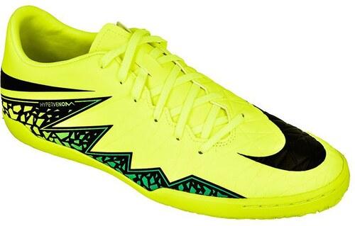 1f04fe4ace1 Sálová obuv Nike Hypervenom Phelon II IC 749898-703 M 749898-703 - 38