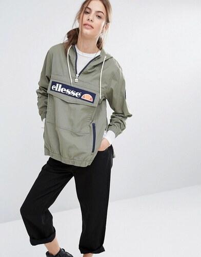 Veste Doudoune Femme Fashion Adidas