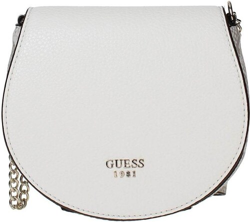 df870c5ef Guess Kabelky přes rameno PV621679 Crossbody Bag Women Faux Leather Guess