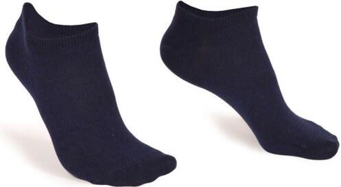 ac9ed4a54be SuperSocks Low Barevné Ponožky - Glami.cz