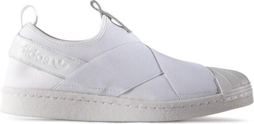 40f7bc53987409 adidas Originals adidas Superstar Slip On W ftwr white   ftwr white   core  black