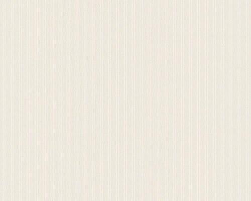 Vliestapete, Architects Paper, »Streifentapete AP 2000 Stripe Design by F.A. Porsche«