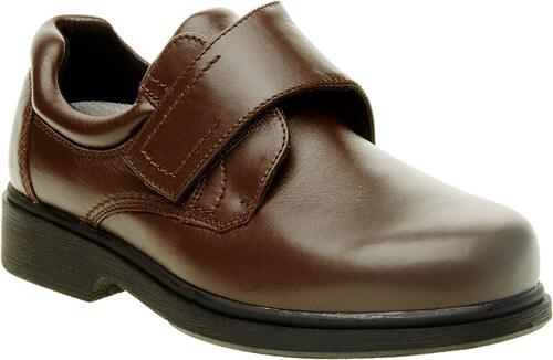 408434a98874 Medi Pánská zdravotní obuv Paul (164.6) - Glami.cz
