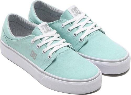 Skate boty DC Shoes TRASE TX J SHOE - Glami.cz ee59b28e94