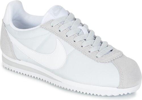 Nike Tenisky CLASSIC CORTEZ NYLON W Nike - Glami.cz 391361a9484