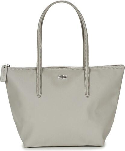 Lacoste Velké kabelky   Nákupní tašky L.12.12 CONCEPT Lacoste - Glami.cz 5d90ff18d62