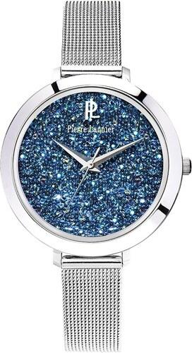 22d58114d2 PIERRE LANNIER WATCHES Hodinky PIERRE LANNIER model Elegance Cristal 095M668