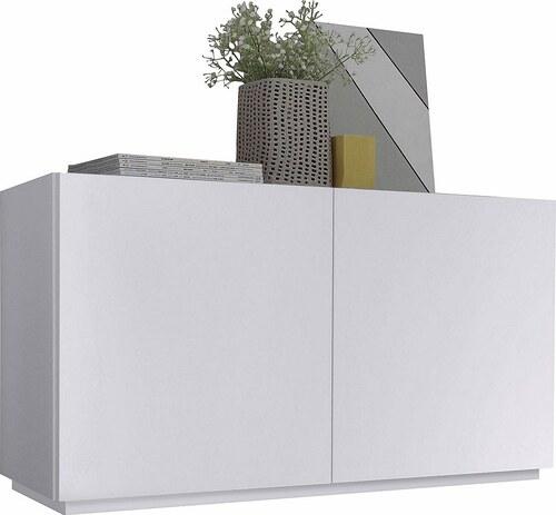 Sideboard »Zela«, 2-türig, Breite 123 cm