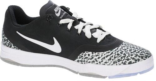 boty Nike SB Paul Rodriguez 9 Elite Team - Black White - Glami.cz ee297a11a2