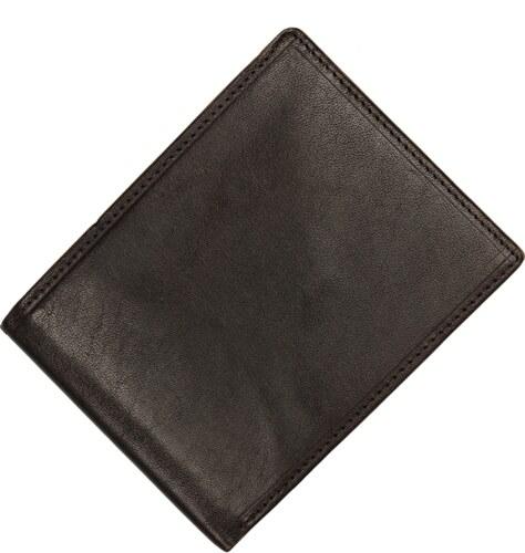 Pánská peněženka PT008 Cafe