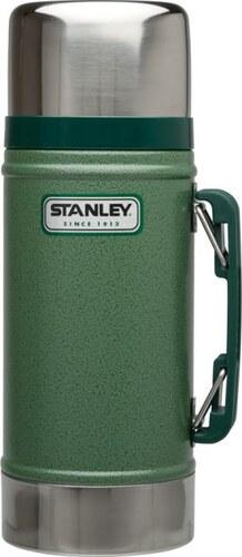 Stanley Termoska Stanley Legendary Classic jídelní 0 64821332cf6