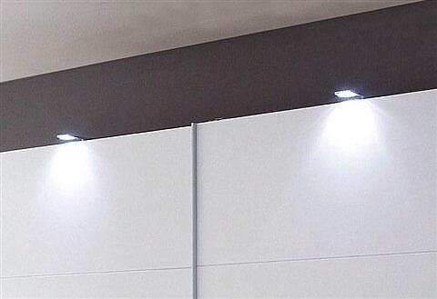 Beleuchtungs-Set (2-tlg.)