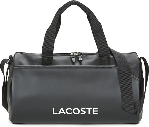 lacoste sac de sport ultimum. Black Bedroom Furniture Sets. Home Design Ideas