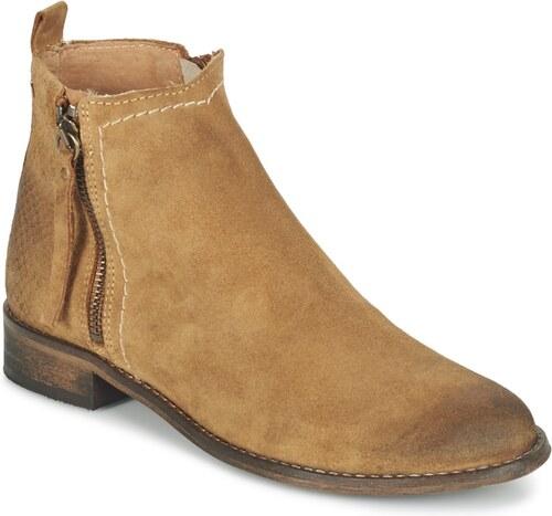 Boots Mtng Soutalou Mtng Soutalou Boots Boots Soutalou Mtng BwXYOWHqvx