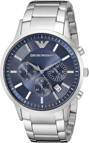 Emporio Armani Unisex hodinky AR2448 - Glami.cz 5f74a461de