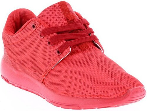 Vente W.s Shoes Chaussures Baskets Style Running Rouges W.s Shoe Ajzzjqkd-152319-0256517