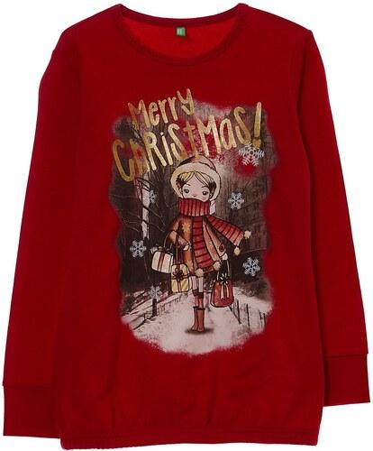 0 1 2 Sweatshirt