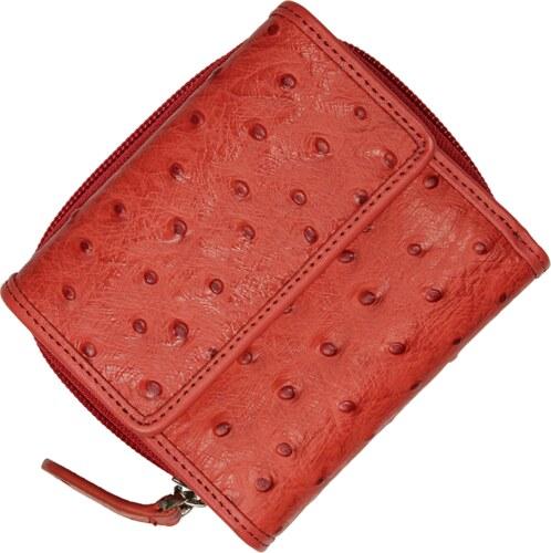 malé dámské kabelky 485 Rossa