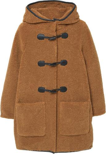 Duffle Coat Peluche Mango Mango Duffle Peluche Coat Mango Duffle q8Y7x0w 3940aa5a856