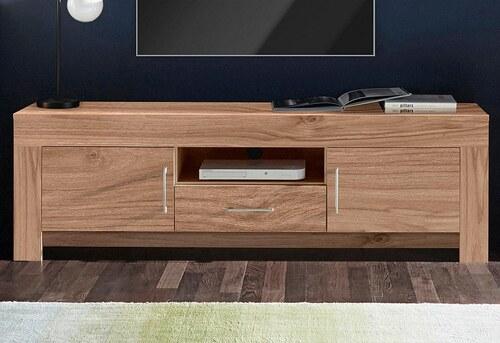 Lowboard, Breite 160 cm