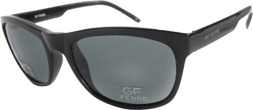 e78939c02 Gianfranco Ferré Slnečné okuliare FF 820R1 - Glami.sk