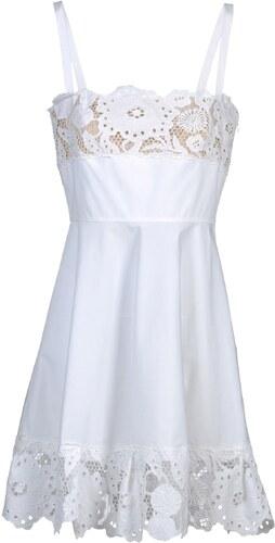 Valentino šaty - Glami.cz 0547418461a