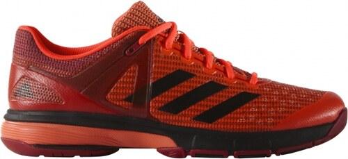 d5242c78b37 ... wholesale sales Sálové boty adidas Performance Court Stabil 13 (Červená  Černá .