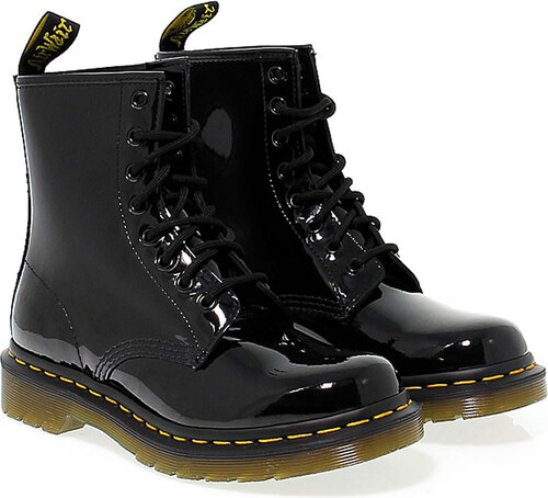 Boots dr martens 1460 w vn