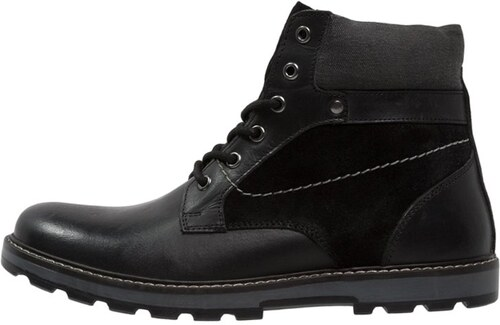 pier one bottines antra fumo