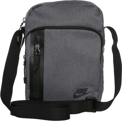 Core Small Bandoulière Sac Items Nike Greyblack Dark Sportswear bIYf76gmvy